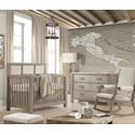 Rustico Nursery Furniture Set, Nursery Furniture Sets | Baby Furniture Collections | Crib Set