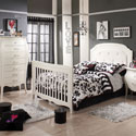 Allegra Children's Bedroom Set, Kids Furniture Sets | Childrens Bedroom Furniture | ABaby.com