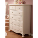 Avalon Drawer Chest, Children's Dressers | Kids | Toddler | ABaby.Com