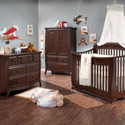 Bella Baby Furniture Set, Nursery Furniture Sets | Baby Furniture Collections | Crib Set
