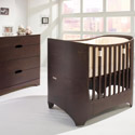 Leander Baby Furniture Set, Nursery Furniture Sets | Baby Furniture Collections | Crib Set