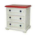 Taylor Nightstand, Night Tables | Kids Night Stands | Childrens Nightstands | ABaby.com