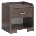 Loft Nightstand, Night Tables | Kids Night Stands | Childrens Nightstands | ABaby.com
