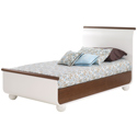 Panda Twin Bed, Childrens Twin Beds | Full Beds | ABaby.com