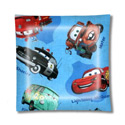 Disney's Cars Ceiling Lamp, Nursery Lighting | Kids Floor Lamps | ABaby.com