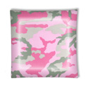 Girls Camo Ceiling Lamp, Nursery Lighting | Kids Floor Lamps | ABaby.com