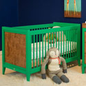 Casey Crib, Baby Cribs online | Best Crib Furniture Set for Babies | aBaby.com