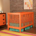 Devon Crib, Baby Cribs online | Best Crib Furniture Set for Babies | aBaby.com