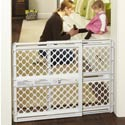 Supergate Classic, Baby Care Products and Baby Gear - High Chairs, Strollers, and Baby Monitors