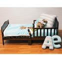 Puppy Pals Toddler Bedding Set, Toddler Bedding Sets For Boys | Toddler Bed Sets | ABaby.com