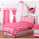 Simplicity Twin/Full Bedding Collection, Boys Twin Bedding | Twin Bedding Sets | ABaby.com