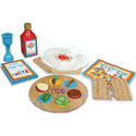 Passover Set, Creative Play | Creative Toddler Toys | ABaby.com