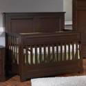 Aria Forever Crib, Davinci Convertible Cribs | Convertible Baby Furniture | ABaby.com