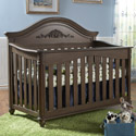 Gardena Forever Crib, Davinci Convertible Cribs | Convertible Baby Furniture | ABaby.com