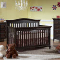 Mantova Nursery Furniture Collection, Nursery Furniture Sets | Baby Furniture Collections | Crib Set