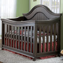 Marina Forever Crib, Davinci Convertible Cribs | Convertible Baby Furniture | ABaby.com