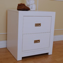 Novara Nightstand, Kids Night Tables | Toddler Night Stand | ABaby.com