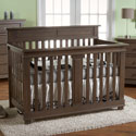 Torino Forever Crib, Davinci Convertible Cribs | Convertible Baby Furniture | ABaby.com