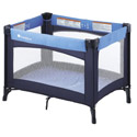 Celebrity Portable Play Yard, Baby Bassinets, Moses Baskets, Co-Sleeper, Baby Cradles, Baby Bassinet Bedding.