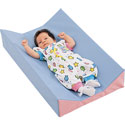 Portable Baby Changer, Cradle Mattress | Custom Baby Crib Mattress | ABaby.com