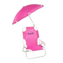 Personalized Children's Beach Chair, Kids Play Chairs | Personalized Kids Chairs | ABaby.com