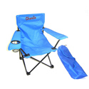 Personalized Children's Camping Chair, Kids Play Chairs | Personalized Kids Chairs | ABaby.com