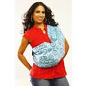 Seasons in the Sun Pouch, Baby Sling Carriers | Twin Sling | Baby Carriers | ABaby.com