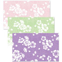 Chico Floral Rug, Solid Rugs | Kids Pink Rugs | Baby Pink Rugs | ABaby.com