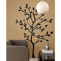Tree Branches Wall Decals, Kids Wall Decals | Baby Room Wall Decals | Ababy.com