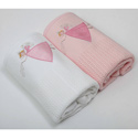 Fairy Baby Blanket, Baby Blanket Set | Baby Blanket | Soft Baby Blankets | ABaby.com