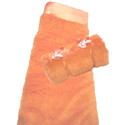 Orange Slurpee Sleeping Bag, Sleeping Bags | Kids Sleeping Bags | Toddler | ABaby.com