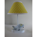 Airplane Captain Lamp, Baby Nursery Lamps | Childrens Floor Lamps | ABaby.com