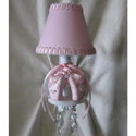 Ballerina Princess Sconce, Nursery Lighting | Kids Floor Lamps | ABaby.com