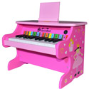 Princess Digital Piano