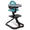 Signet Complete High Chair, Baby High Chair | Feeding Chair |  Wooden | Infant | aBaby.com