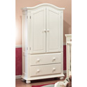 Vista Armoire, Eco Friendly Furniture | Eco Friendly Storage Boxes | ABaby.com