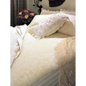 Snug Soft Imperial Mattress Cover,