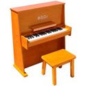 Day Care Durable Piano, Musical Toys | Pianos For Kids | Kids Musical Instruments | ABaby.com