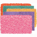 Shaggy Rugs - Bright Colors, Solid Rugs | Kids Pink Rugs | Baby Pink Rugs | ABaby.com