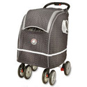 Winter Stroller Coat Cover, Baby Care Products and Baby Gear - High Chairs, Strollers, and Baby Monitors