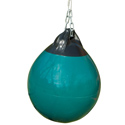 Buoy Ball, Kids Swing Set Accessories |Outdoor Swing Sets | ABaby.com