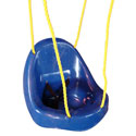 Child Swing Seat, Kids Swing Set Accessories |Outdoor Swing Sets | ABaby.com