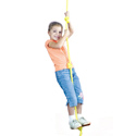 Climbing Rope, Kids Swing Set Accessories |Outdoor Swing Sets | ABaby.com