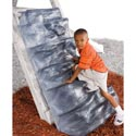 Discovery Mountain, Outdoor Toys | Kids Outdoor Play Sets | ABaby.com