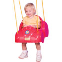 Lil Roadster, Kids Swing Set Accessories |Outdoor Swing Sets | ABaby.com