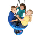 Vortex Ring Swing, Outdoor Toys | Kids Outdoor Play Sets | ABaby.com