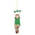 Whirl and Twirl Spinner Swing, Outdoor Toys | Kids Outdoor Play Sets | ABaby.com