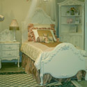 Queen's Rose Children Collection, Kids Furniture Sets | Childrens Bedroom Furniture | ABaby.com