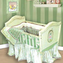 Enchantment Cradle , Personalized Baby Gifts | Gifts for Kids | ABaby.com