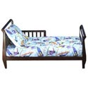 Sport Fad  Twin Bedding, Boys Twin Bedding | Twin Bedding Sets | ABaby.com